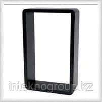 Roxtec S frames, primed, mild steel S 4x8 primed