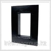 Roxtec SF frames, aluminium SF 2x1 ALU