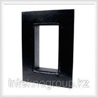 Roxtec SF frames, aluminium SF 4x1 ALU