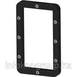 Roxtec KFO Frame Products KFO 6x1 with flange