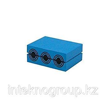 Roxtec CM MultiDiameter Modules, with core CM 20w40