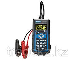 Тестер аккумуляторных батарей EXP-1000
