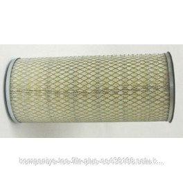 Воздушный фильтр Fleetguard AF25075