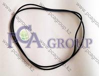 3D-8422 3D8422 Уплотнительное кольцо СAT 14G;16G; D9T; 58; C9; C18; (CTP)