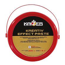Kreativ Effectpaste brilliant лак-креативная паста 200гр.