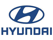 Турбина Hyundai