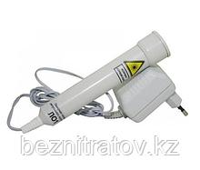 Аппарат лазерной терапии Матрикс-Мини