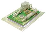 Аппарат лазерной терапии Матрикс-Мини, фото 2