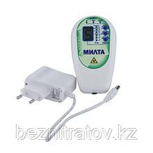 Аппарат свето-лазерной ттерапии -Ф-5-01