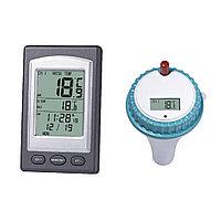 TB-1 Термометр для бассейнов (безпроводной), фото 1