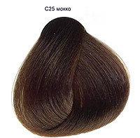 SanoTint Краска для волос Классик, мокко
