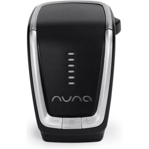 Укачивающее устройство Nuna Leaf Wind для шезлонгов