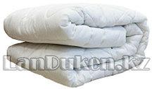 Одеяло с наполнителем VH-16216 (001)
