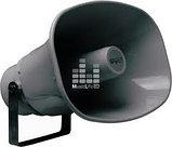 Рупорный громкоговоритель APart, H30LT-G, фото 4
