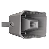 Рупорный громкоговоритель APart MPLT62-G, фото 3