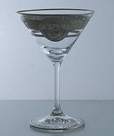 Фужеры Lara 210мл для мартини 6шт. 514/45/6 martiny l.ks.hl.pr.pl. Алматы