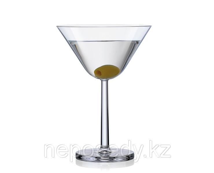 Фужеры Vicenza 160мл мартини 6шт 40A22--160. Алматы