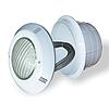 Прожектор встраиваемый ламповый для бассейнов