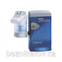 Ингалятор компрессорный PHILIPS RESPIRONICS CLENNY 2
