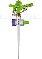Разбрызгиватель импульсный со штырём PALISAD LUXE 65412 (002)