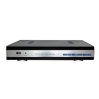 Видеорегистраторы гибридные AHD, DVR, WIFI, 3G