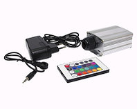 Контроллер LED-16W light engine, RGB