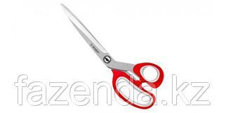 Ножницы «ЗУБР» хозяйственные изогнутые