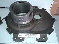 Корпус механизма поворота КС-3577.28.102  Редуктор поворота. Механизм поворота автокрана. Экскаватор, фото 1