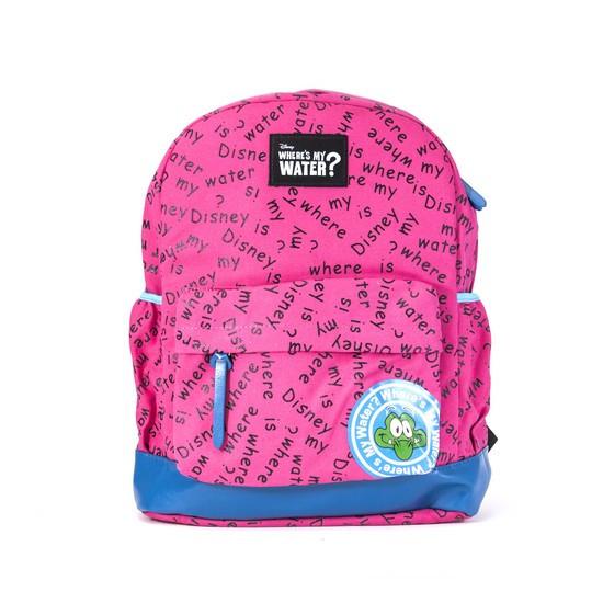 Рюкзак Disney D801-8721564PR