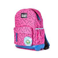 Рюкзак Disney D801-8721564PR, фото 3