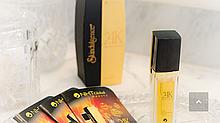 Омолаживающая cыворотка от Skindulgence® 24K Ренессанс™