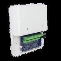 ЭРА-10000М контроллер доступа и учета рабочего времени