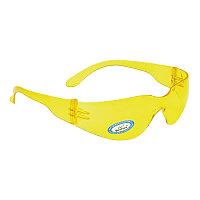 Очки защитные UD71 желтый