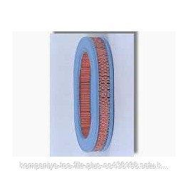 Воздушный фильтр Fleetguard AF25240