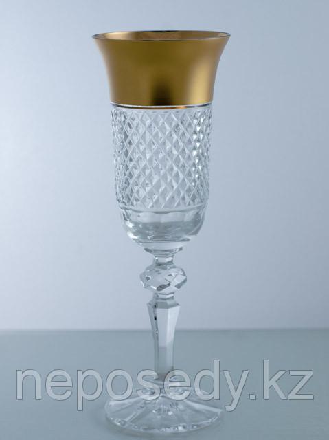 LAURA-FELICIE-150. Алматы