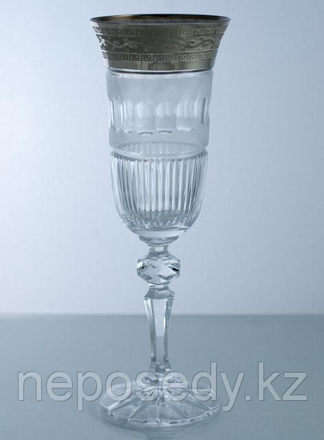 LAURA-MOZER-150 PL. Алматы
