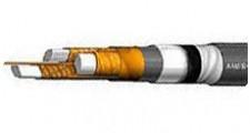 Кабель ААШв-6 3х120 ож
