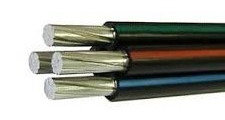 Провод СИП-2 3х16+1х25