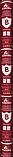 Изоспан B паро-гидроизоляционная мембрана  1,6*43,7м, фото 5