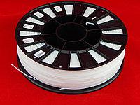 Натуральный HIPS пластик REC 750 гр (1,75 мм) для 3D-принтеров