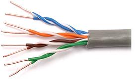 LAN-кабели