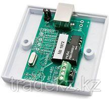 Z-397 Guard USB/RS-485 специальный конвертер с гальванической развязкой