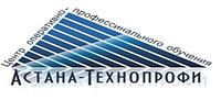 Обучение ресурсному методу . Астана