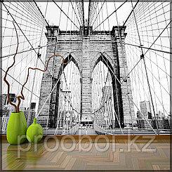 C-22 Фотообои Нью Йорк