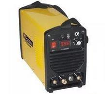 Сварочный аппарат  с инвекторной сваркой PIT № 12506