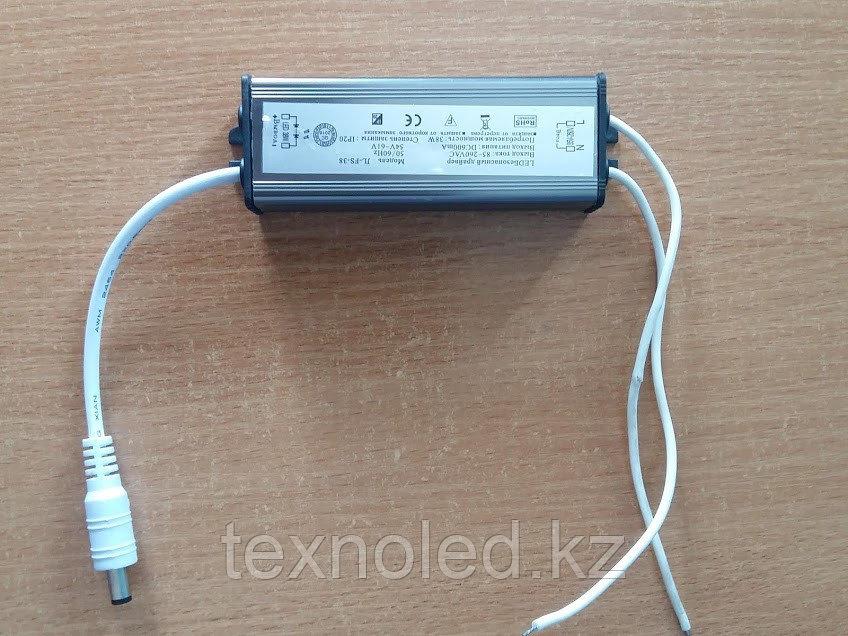 Блок питания для Led светильников 36W