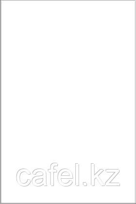 Кафель | плитка для ванной комнаты Белая глянцевая 20х30 (Россия)