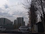"""Крышные установки на ЖК """"Гаухартас"""", фото 2"""