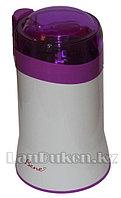 Кофемолка Bene F5-LC (001)