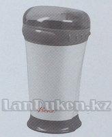 Кофемолка Bene F1-GY (001)